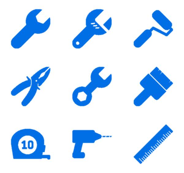 herramientas3